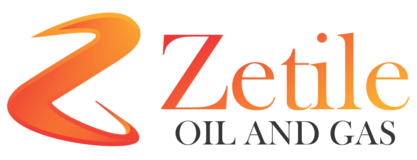 Zetile Oil and Gas